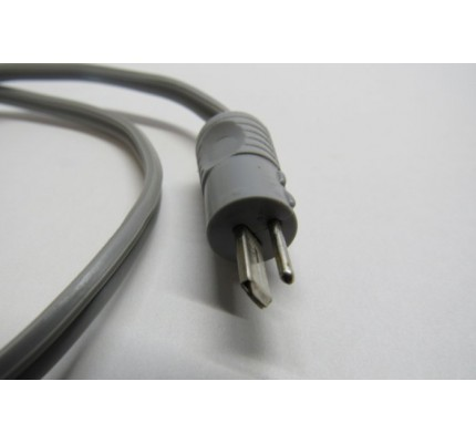 Bang & Olufsen Cable MCL 2x3 pin-din male 10 mt 6270568