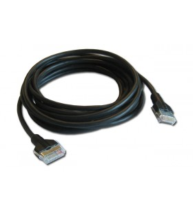 Bang & Olufsen Masterlink Cable 2 pulgs 0,5 mt 6270708