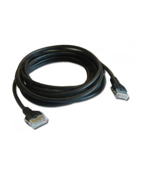 Bang & Olufsen Masterlink Cable 2 pulgs 3,0 mt