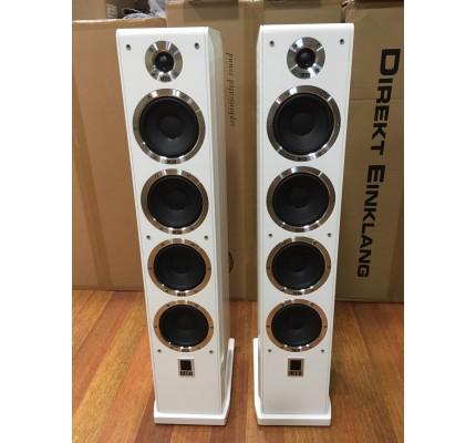 Heco Ascada 600 Bluetooth Beyaz Teşhir Ürünü