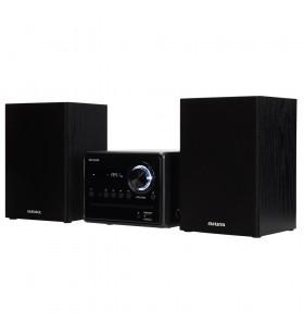Aiwa MSBTU-300 Hi-Fi Mikro Müzik Seti