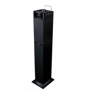 Aiwa TS-990CD 2.1 Kanal Multimedia Tower Hoparlör Sistemi