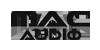 MacAudio