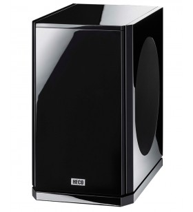 Heco Aleva GT SUB 322A Siyah Subwoofer