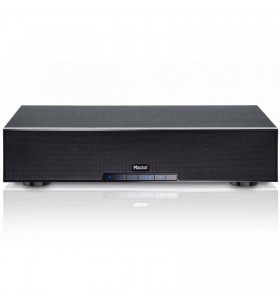 Magnat Sounddeck 200 Sinema Sistemi Bluetooth