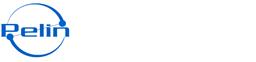 Pelin Dış Ticaret ve Sanayi Ltd. Şti.